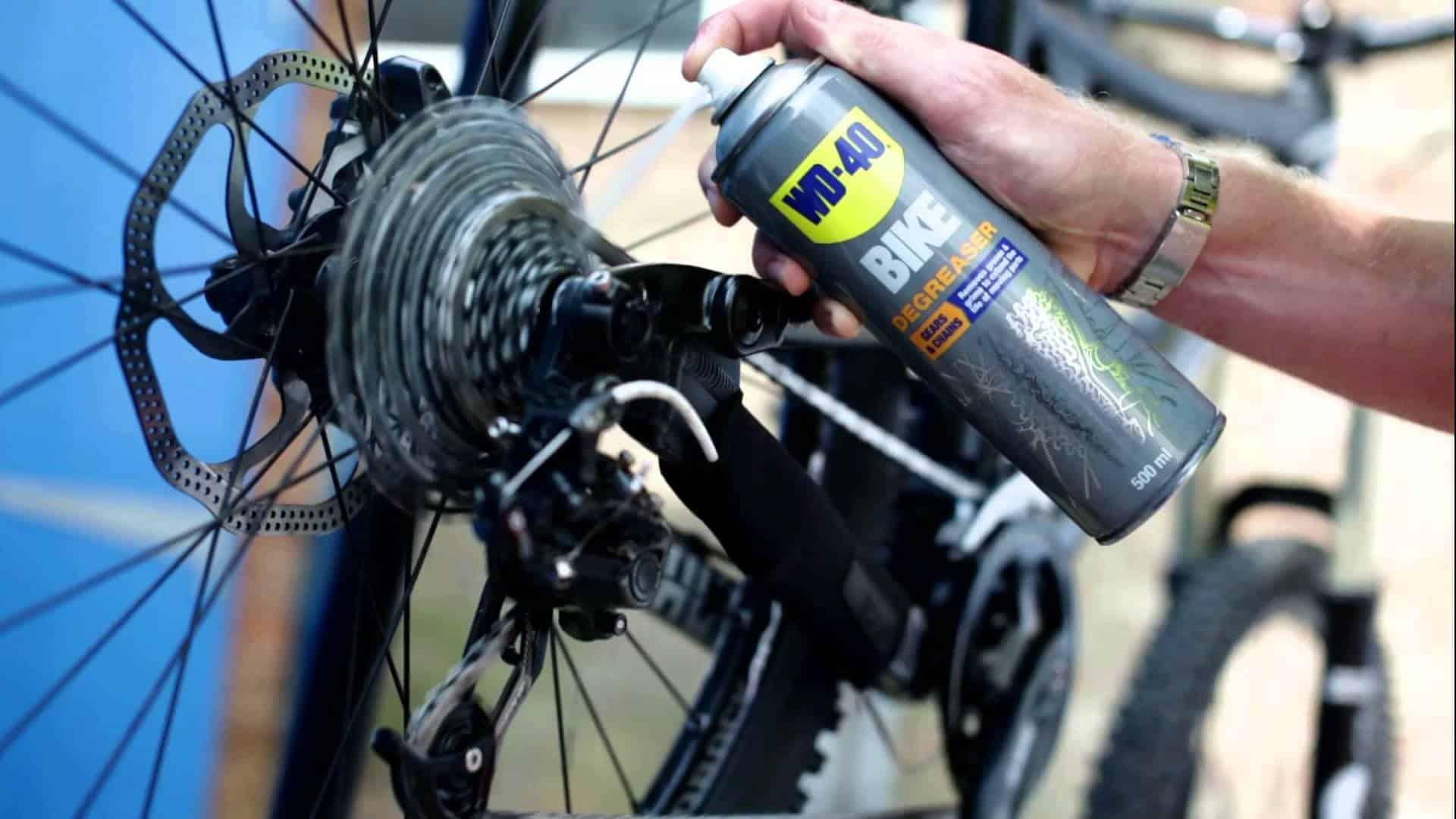 WD-40-BIKE-Kettenreiniger-Kette-reinigen-Mountainbike